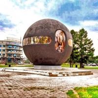 День народного единства в Омске — программа мероприятий