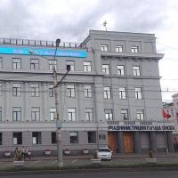 Татьяна Будылина усилит работу депимущества Омска, став первым замом