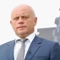 Виктор Назаров потерял 28 позиций в рейтинге губернаторов из-за провалившихся выборов мэра Омска