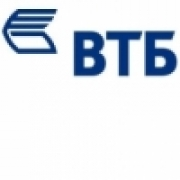 ВТБ  создает 7 базовых региональных филиалов