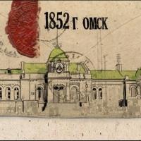 Художественную картину «Омск, я люблю тебя!» покажут в кинотеатре