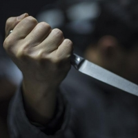 Убийцей женщины возле омского ТК Festival City оказался ее быший муж