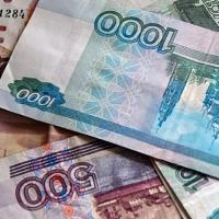 Сотрудникам Колосовского АТП задолжали по зарплате 680 тысяч рублей