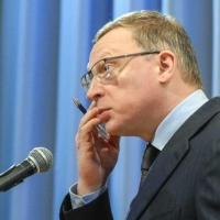 Стало известно, кто вошел в предвыборную команду Буркова