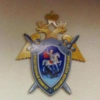 Руководитель крупной омской компании похитил более 20 миллионов рублей