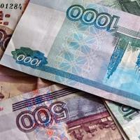 В Омске владелец обувного бутика чуть не лишился товара из-за долга