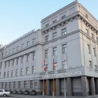 Вячеслав Двораковский на три года запретил заводить в мэрии новых чиновников