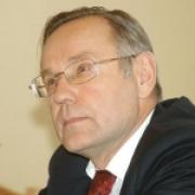 Валерий Кокорин все-таки пойдет в депутаты