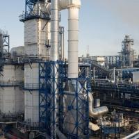 Омский Нефтезавод наращивает импортозамещение