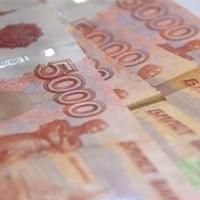 Инвесторы готовы реанимировать парк 300-летия Омска