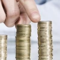 Свыше 30 миллиардов инвестировали в развитие омской экономики за полгода