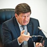 Общественные работы в Омске нуждаются в оптимизации