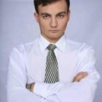 Зелинский пророчит министру спорта Омской области уголовное дело