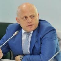 Губернатор Назаров назначил персональных ответственных за инвестклимат в Омской области