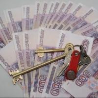 Дмитрий Медведев предложил продлить программу льготной ипотеки