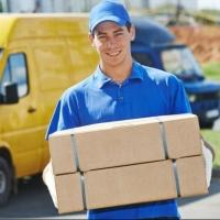 Как организованы курьерские службы доставки?
