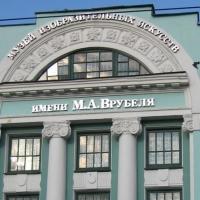 В Омске секретами реставрации поделятся голландцы
