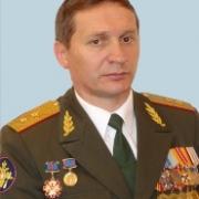 Геннадия Привалова освободили от должности заместителя председателя правительства Омской области