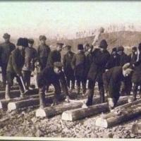 Музей-заповедник «Старина Сибирская» получит президентский грант