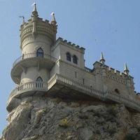 Где отдохнуть в Крыму этим летом