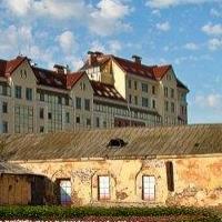 На развитие культуры в Омской области потратят 24 миллиарда рублей