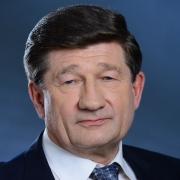 """Вячеслав Двораковский вошел в пятерку """"лучших мэров"""""""