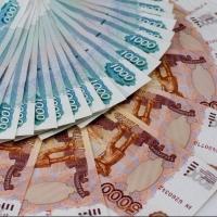 Омску не хватает 18 млрд рублей на решение острых проблем