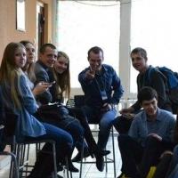 В Омске прошел ежегодный форум молодых лидеров YouLead