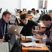 В Омске пройдет StartUpСабантуй!2.0