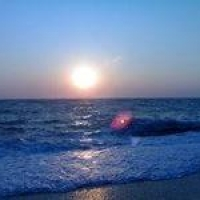 Отдых в Крыму и достопримечательности