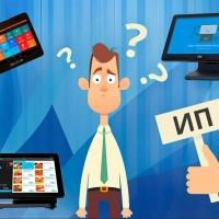 Как выбрать онлайн-кассу?