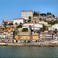 Какие этапы нужно пройти покупателю недвижимости в Португалии?