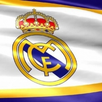 История мадридского Реала