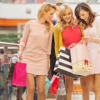 Совместные покупки – легко и выгодно