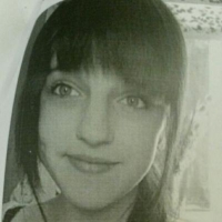 В Омской области за день пропали две несовершеннолетние девушки