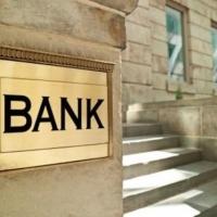 Обоснованный выбор банковских ипотечных программ с помощью кредитного калькулятора