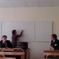 Аграрная конференция в Омске переросла в российско-польский спор