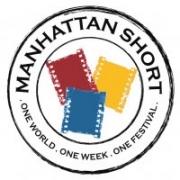 """""""Галактика"""" подвела итоги голосования за Manhattan Short Film"""