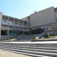 В Омске организуют обзорные экскурсии по городу