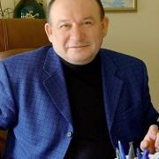 """III Международный театральный фестиваль """"Академия"""" торжественно закрыли"""