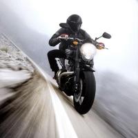 Что нужно обновить покупая мотоцикл?