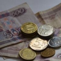 Начальница почтового отделения омского почтамта присвоила 100 тысяч рублей