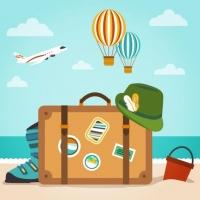 «Аэрофлот» обязали суммировать багаж пассажиров, летящих вместе