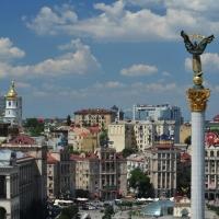 Что надо знать про аренду квартиры в Киеве