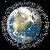 Ученые настаивают на «космической уборке»