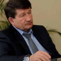 Компания «Медиалогия» поместила Вячеслава Двораковского на четвертое место