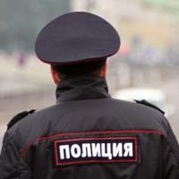 На дереве в омском парке Победы найден труп 53-летнего мужчины