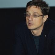 """Алексей Макаров: """"По мне ударил кризис среднего возраста"""""""