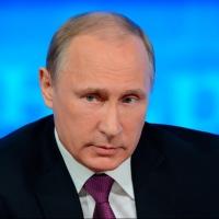 «Волонтеры Победы» не исключили приезд Путина в Омск