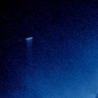 Уфологи нашли на фотографии NASA очередное НЛО